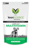 Canine Plus Multivitamin für Hunde 30 Soft Chews